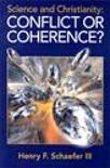 Science and Christianity: Conflict or Coherence?